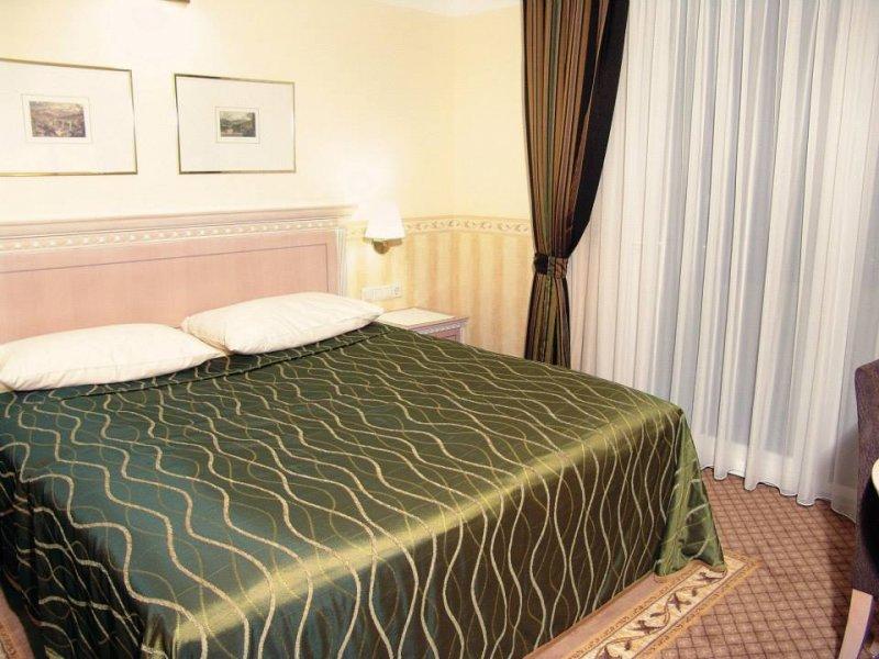Grand-Hotel-Sava-superior-soabe-DEUS-TRAVEL-11