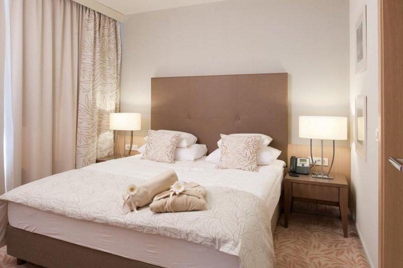 Grand-Hotel-Sava-superior-soabe-DEUS-TRAVEL-13