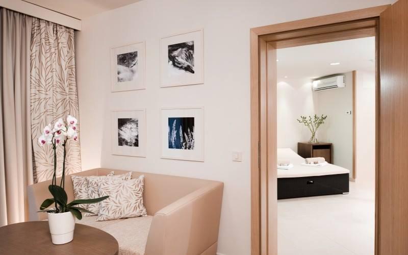 Grand-Hotel-Sava-superior-soabe-DEUS-TRAVEL-8