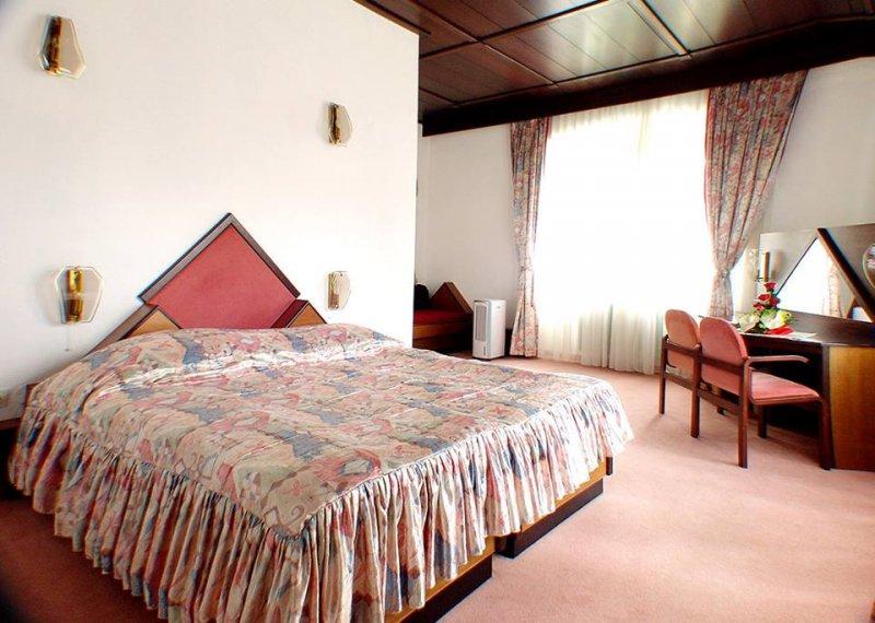 Grand-Hotel-Sava-superior-soabe-DEUS-TRAVEL