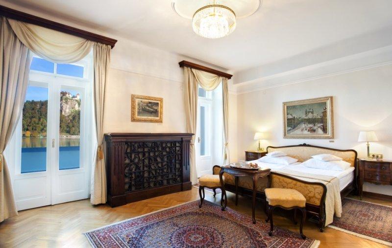 GRAND-HOTEL-TOPLICE-DEUS-TARVEL-4