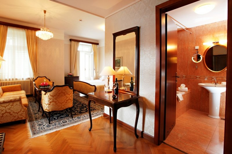GRAND-HOTEL-TOPLICE-DEUS-TARVEL-6