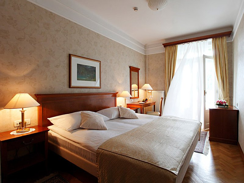 GRAND-HOTEL-TOPLICE-DEUS-TARVEL-7