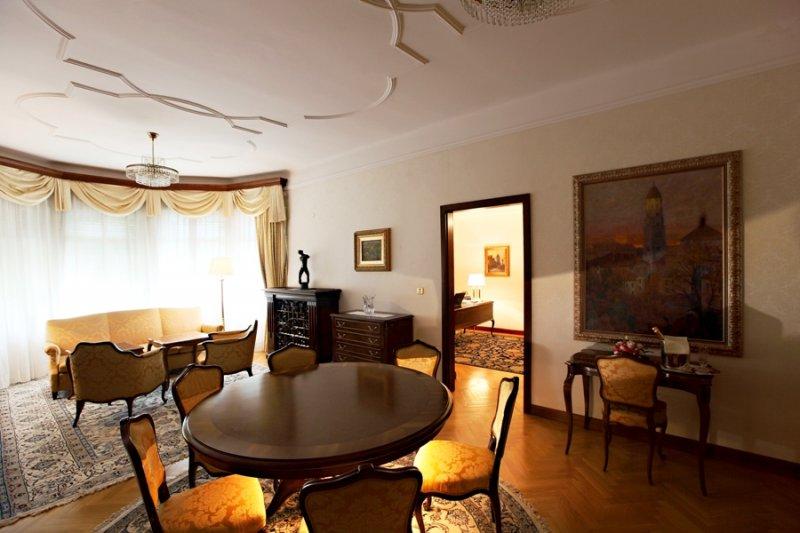 GRAND-HOTEL-TOPLICE-DEUS-TARVEL-8
