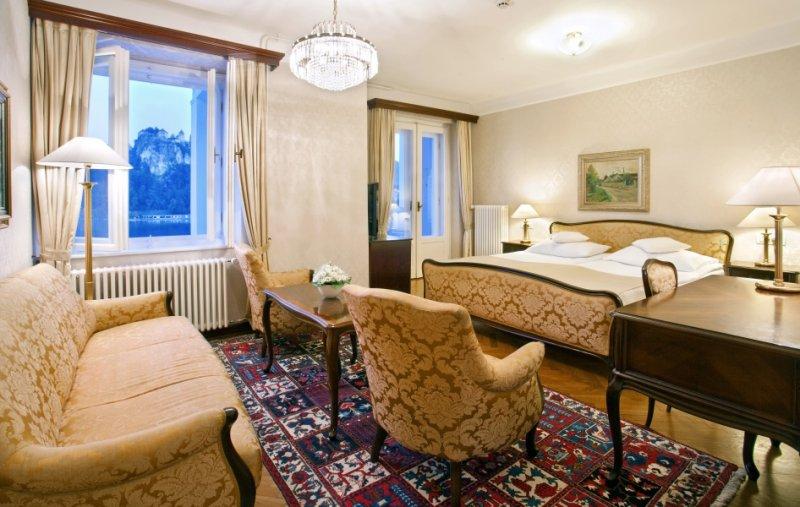 GRAND-HOTEL-TOPLICE-DEUS-TARVEL