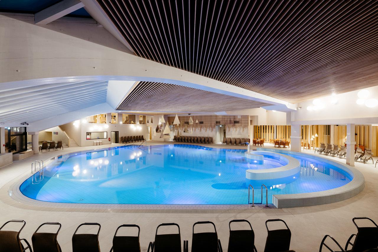 rsz_hotel_ajda_05_new_indoor_pool_102018_sk