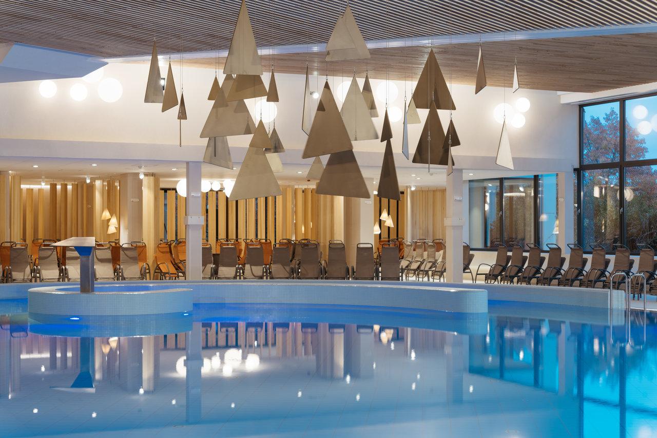 rsz_hotel_ajda_15_new_indoor_pool_102018_sk