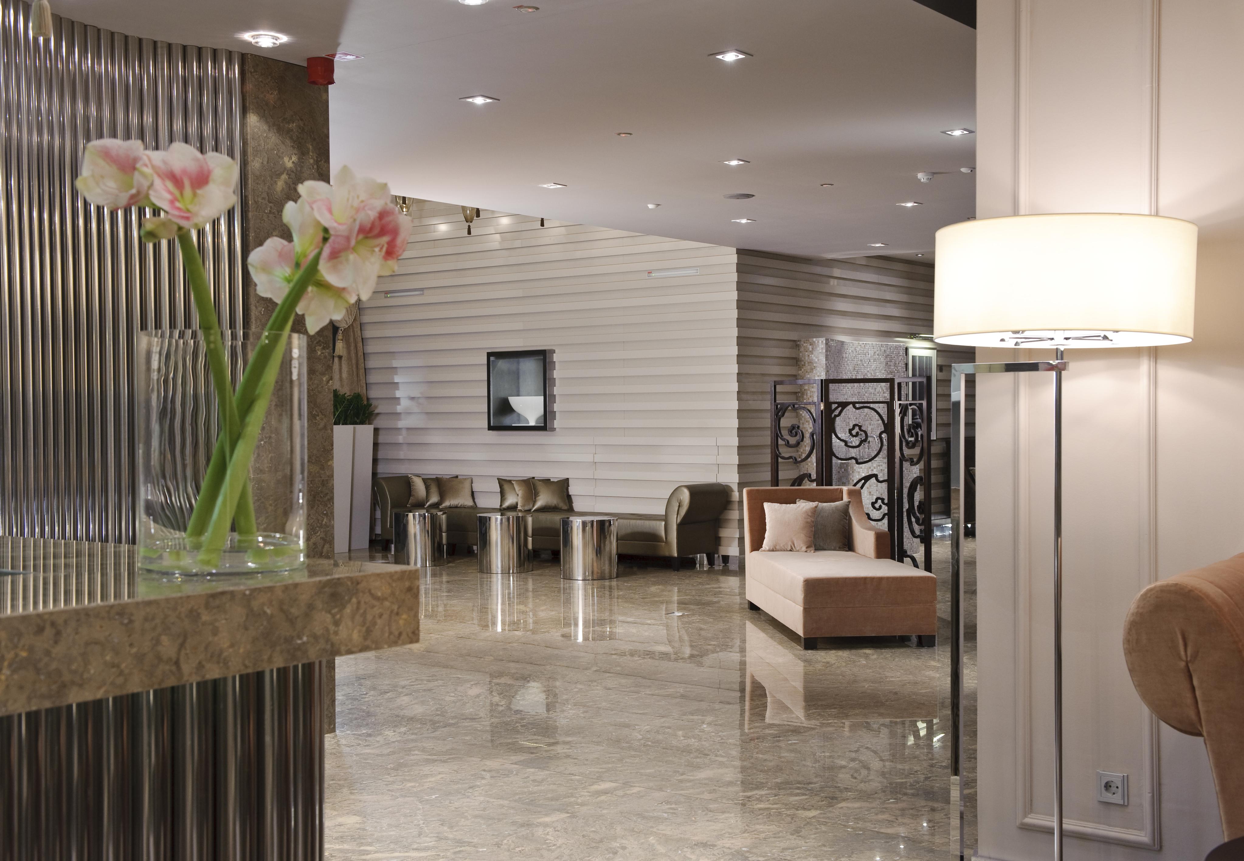 hotel-aleksander-rogaska slatina deus travel 11