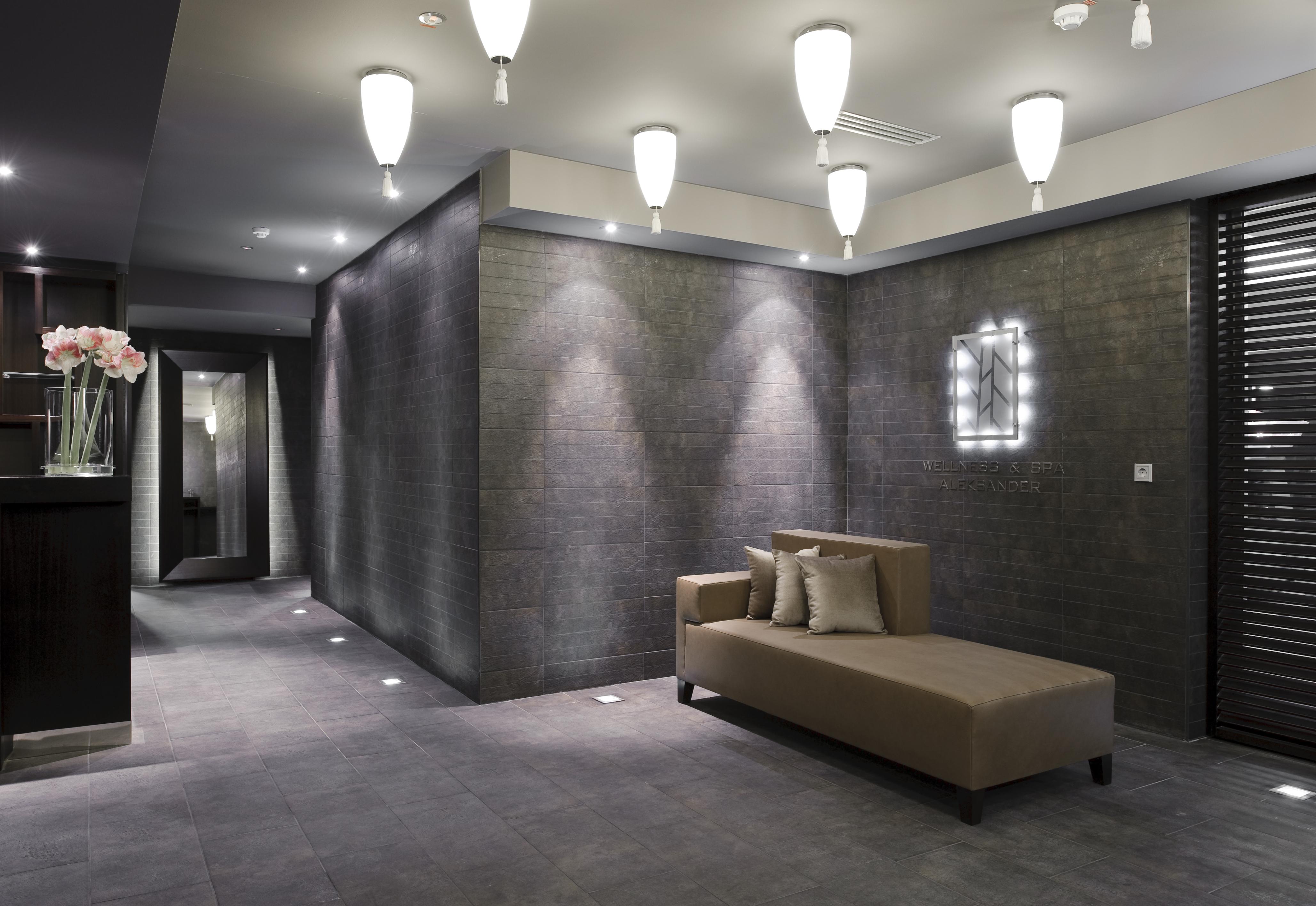 hotel-aleksander-rogaska slatina deus travel 17