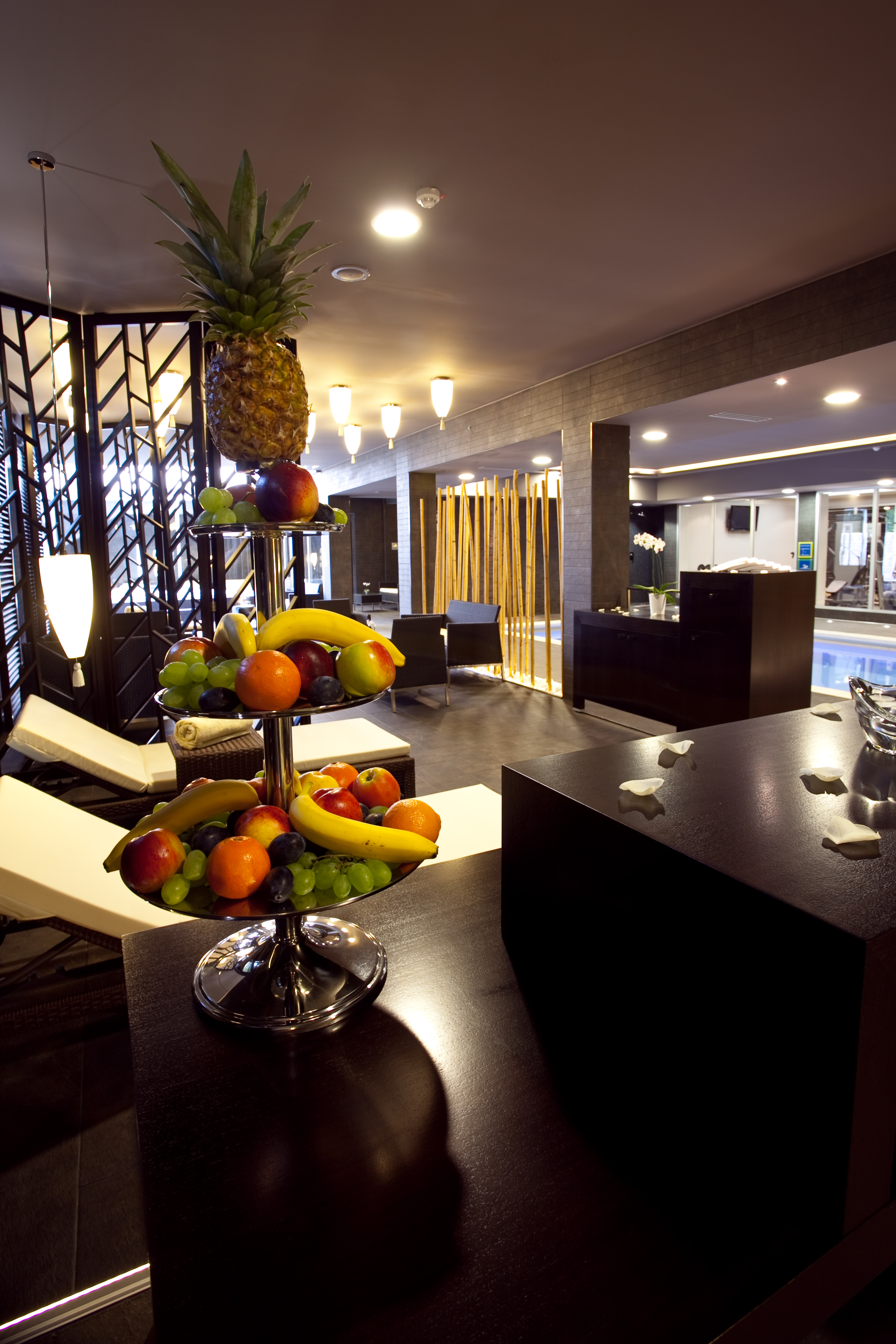 hotel-aleksander-rogaska slatina deus travel 19