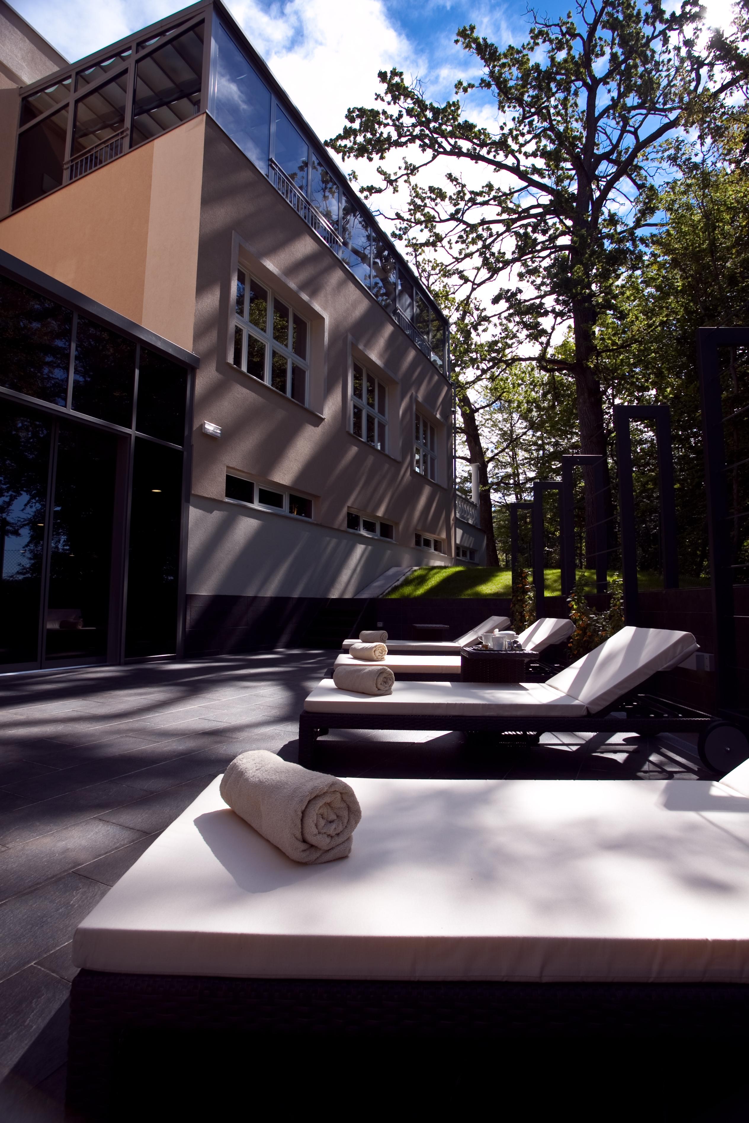 hotel-aleksander-rogaska slatina deus travel 24