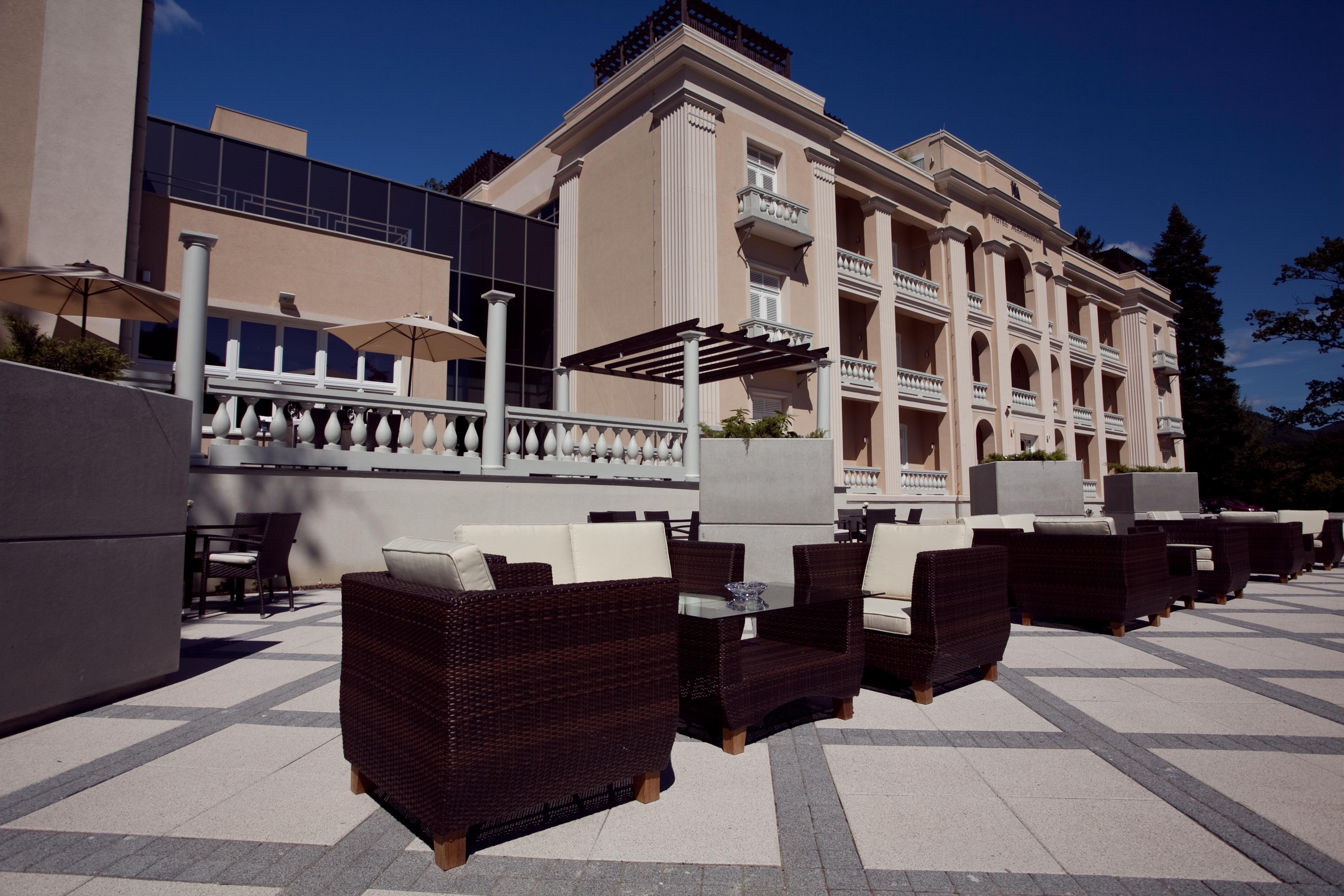 hotel-aleksander-rogaska slatina deus travel 27