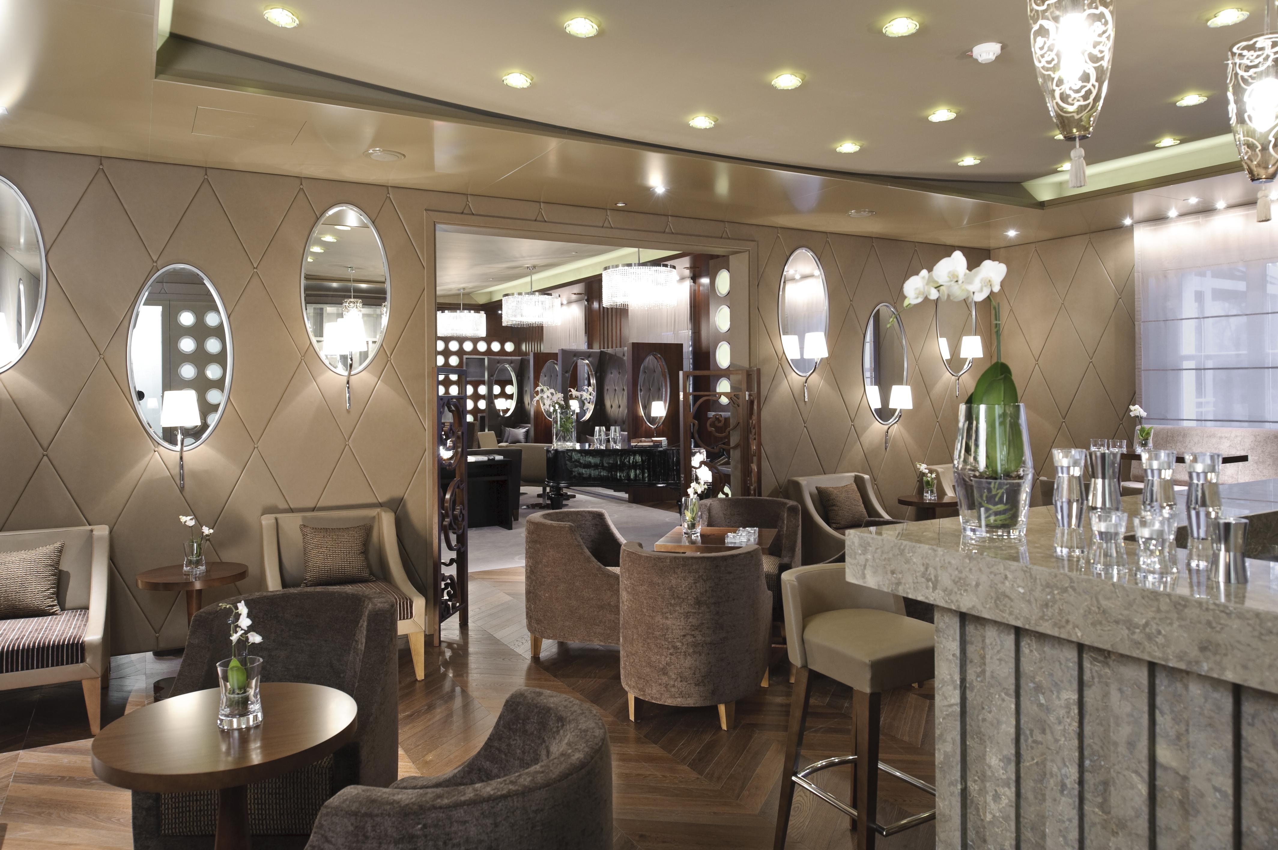 hotel-aleksander-rogaska slatina deus travel 30