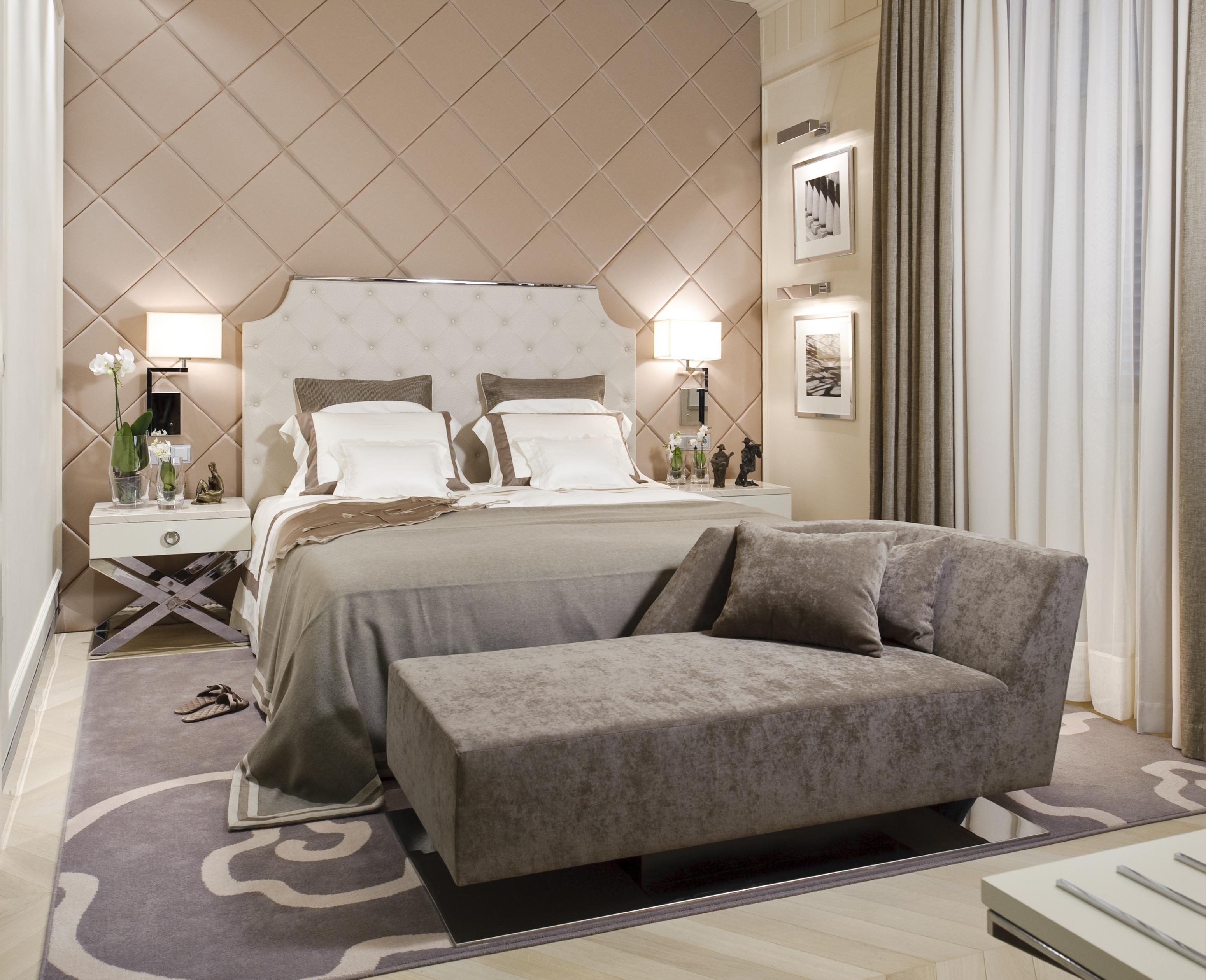 hotel-aleksander-rogaska slatina deus travel 7