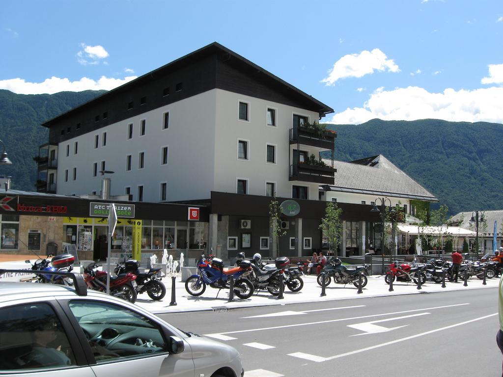 HOTEL-ALP-BOVEC-SLOVENIJA-TERME-1