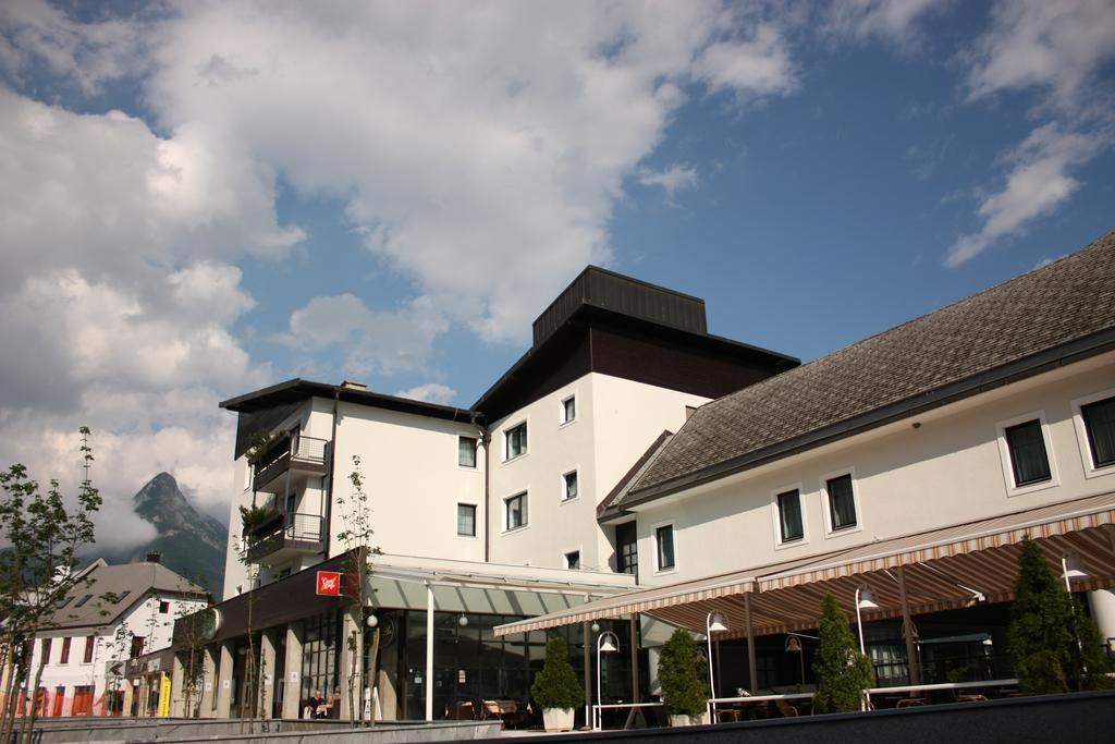 HOTEL-ALP-BOVEC-SLOVENIJA-TERME-14