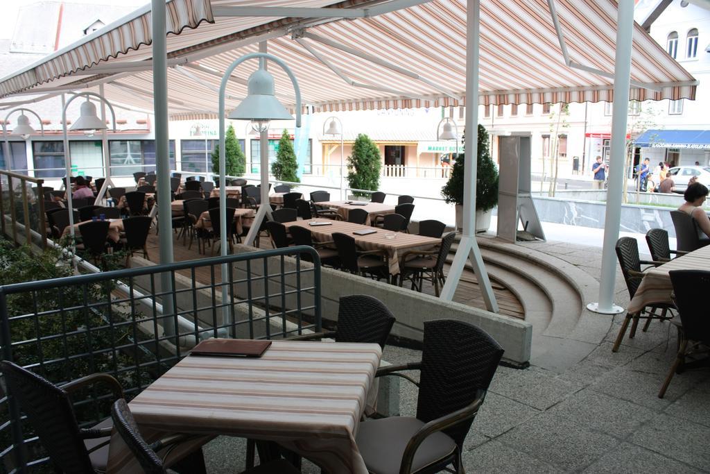HOTEL-ALP-BOVEC-SLOVENIJA-TERME-15