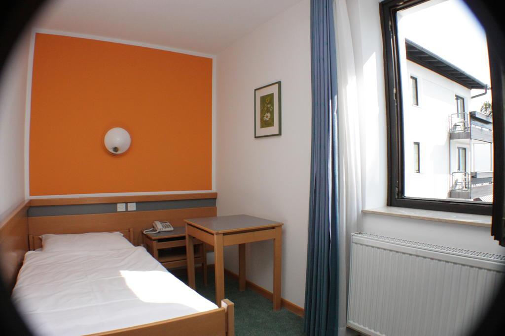 HOTEL-ALP-BOVEC-SLOVENIJA-TERME-17