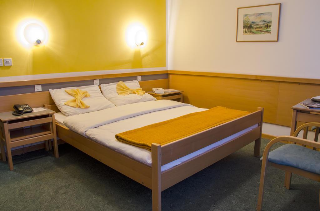 HOTEL-ALP-BOVEC-SLOVENIJA-TERME-18