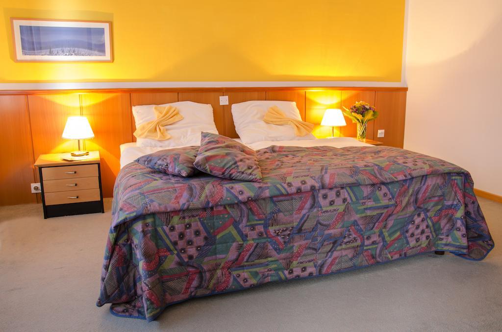 HOTEL-ALP-BOVEC-SLOVENIJA-TERME-4