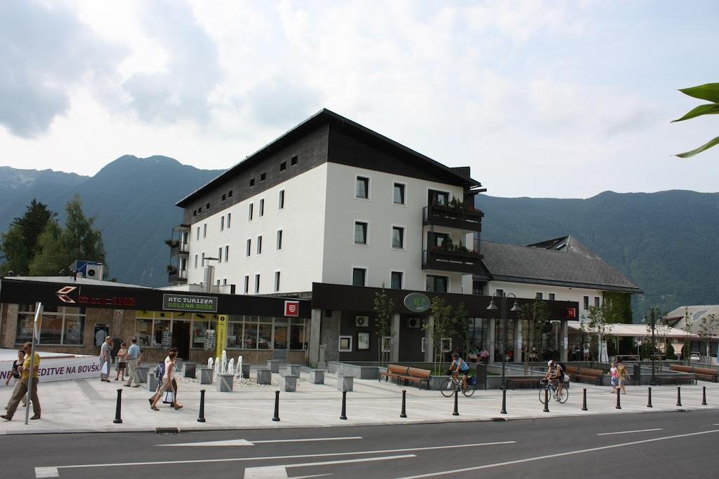 HOTEL-ALP-BOVEC-SLOVENIJA-TERME-5