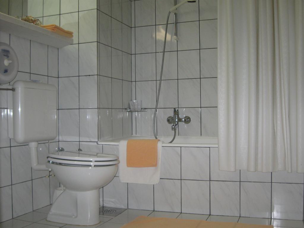 HOTEL-ALP-BOVEC-SLOVENIJA-TERME-7