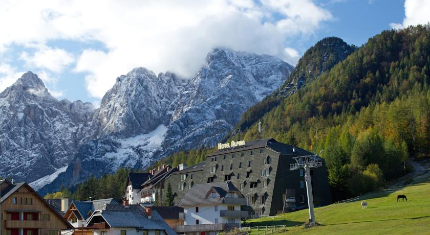 hotel_alpina_kranjska_gora 1 deus