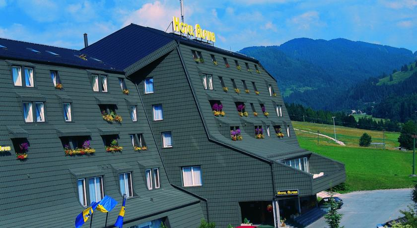 hotel_alpina_kranjska_gora 2 deus