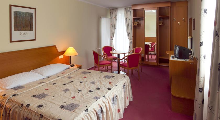 hotel_alpina_kranjska_gora 4 deus