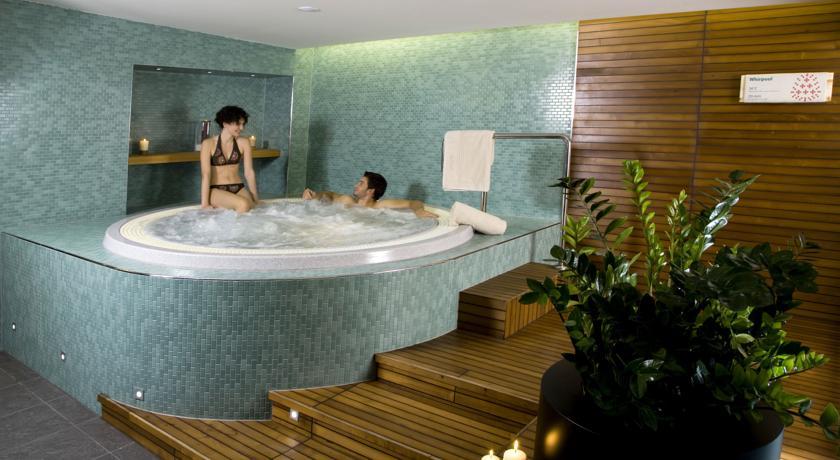hotel_alpina_kranjska_gora 6 deus