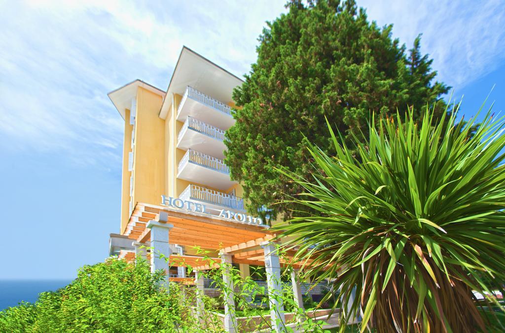 HOTEL-APOLLO-LIFECLASS-HOTELS-AND-SPA-PORTOROZ-SLOVENIJA-DEUS-TRAVEL-1