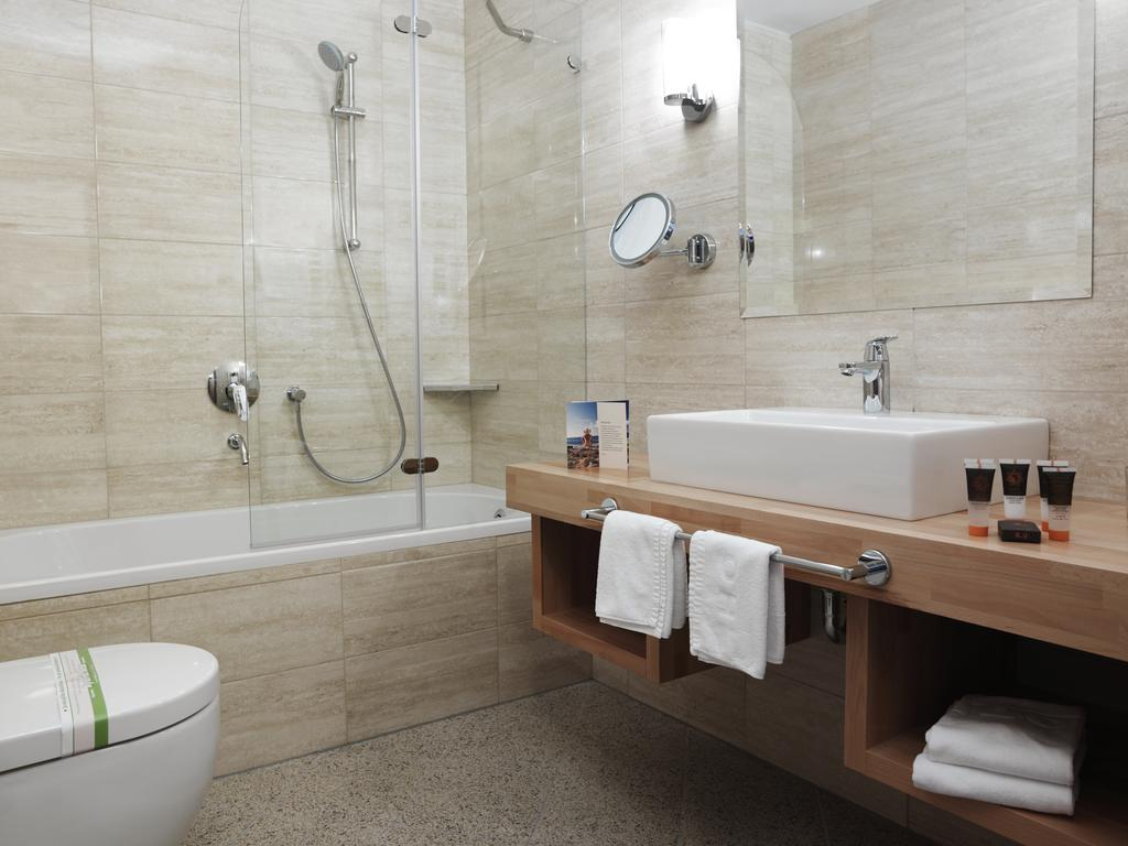 HOTEL-APOLLO-LIFECLASS-HOTELS-AND-SPA-PORTOROZ-SLOVENIJA-DEUS-TRAVEL-10