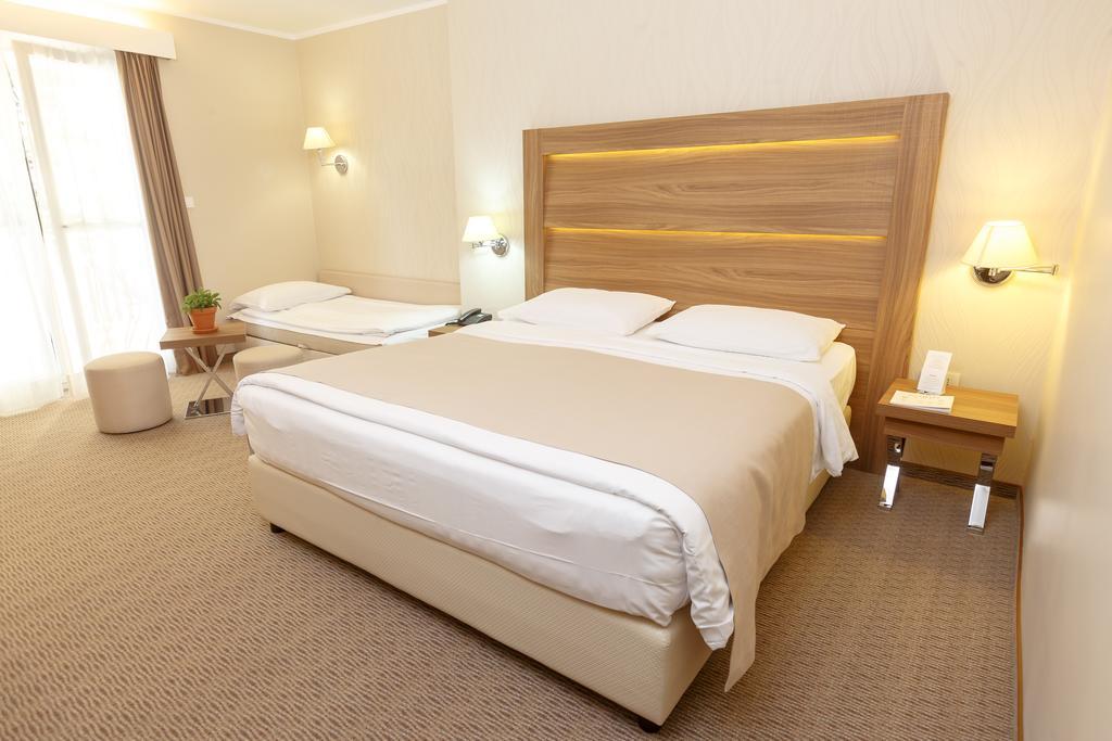 HOTEL-APOLLO-LIFECLASS-HOTELS-AND-SPA-PORTOROZ-SLOVENIJA-DEUS-TRAVEL-17