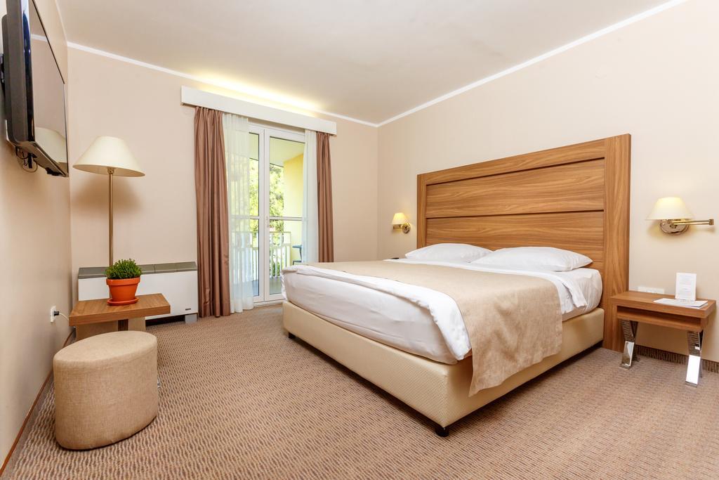 HOTEL-APOLLO-LIFECLASS-HOTELS-AND-SPA-PORTOROZ-SLOVENIJA-DEUS-TRAVEL-18
