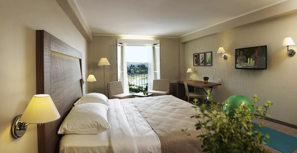 HOTEL-APOLLO-LIFECLASS-HOTELS-AND-SPA-PORTOROZ-SLOVENIJA-DEUS-TRAVEL-2