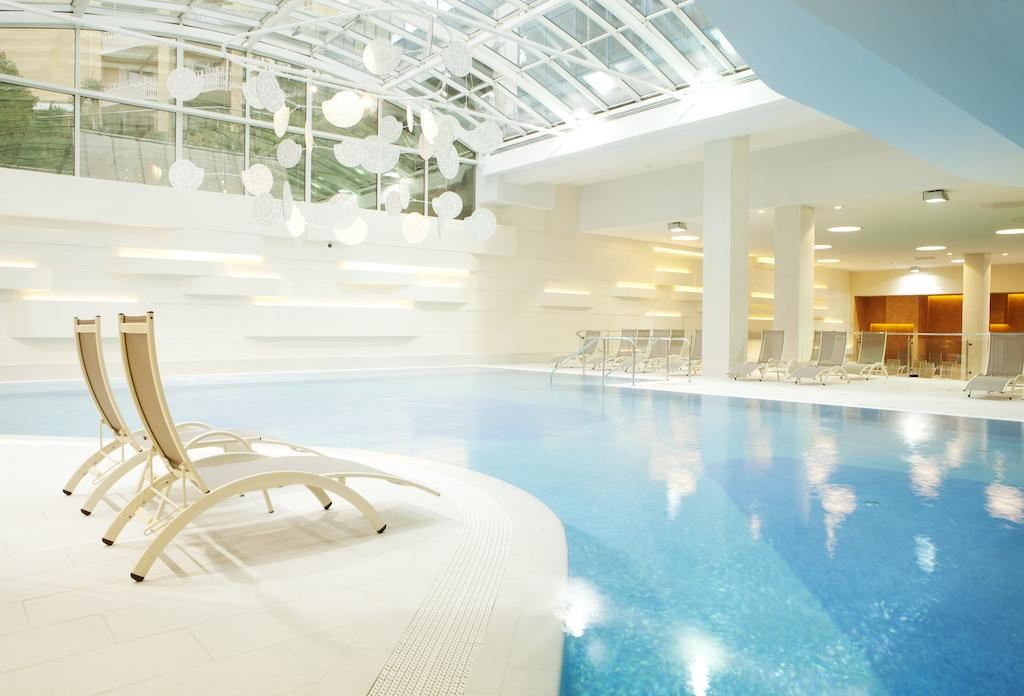 HOTEL-APOLLO-LIFECLASS-HOTELS-AND-SPA-PORTOROZ-SLOVENIJA-DEUS-TRAVEL-3