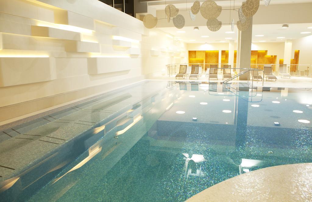 HOTEL-APOLLO-LIFECLASS-HOTELS-AND-SPA-PORTOROZ-SLOVENIJA-DEUS-TRAVEL-4