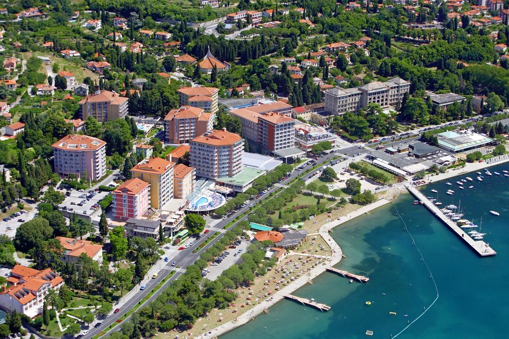 HOTEL-APOLLO-LIFECLASS-HOTELS-AND-SPA-PORTOROZ-SLOVENIJA-DEUS-TRAVEL-5