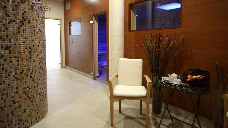 hotel arena deus 8