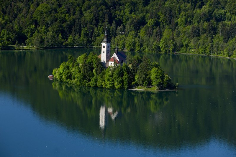ASTORIA-BLED-DEUS-TRAVEL-10