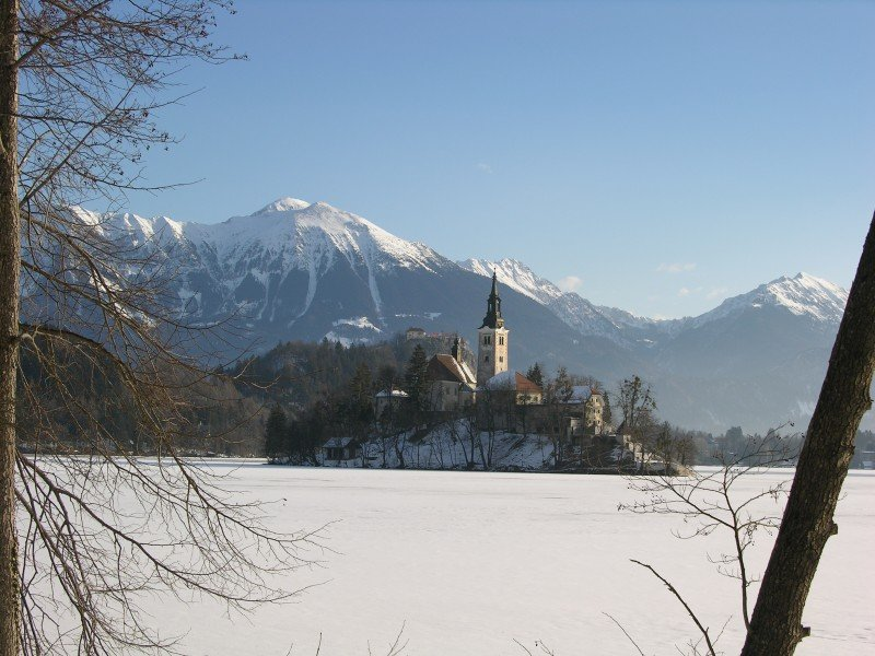 ASTORIA-BLED-DEUS-TRAVEL-12