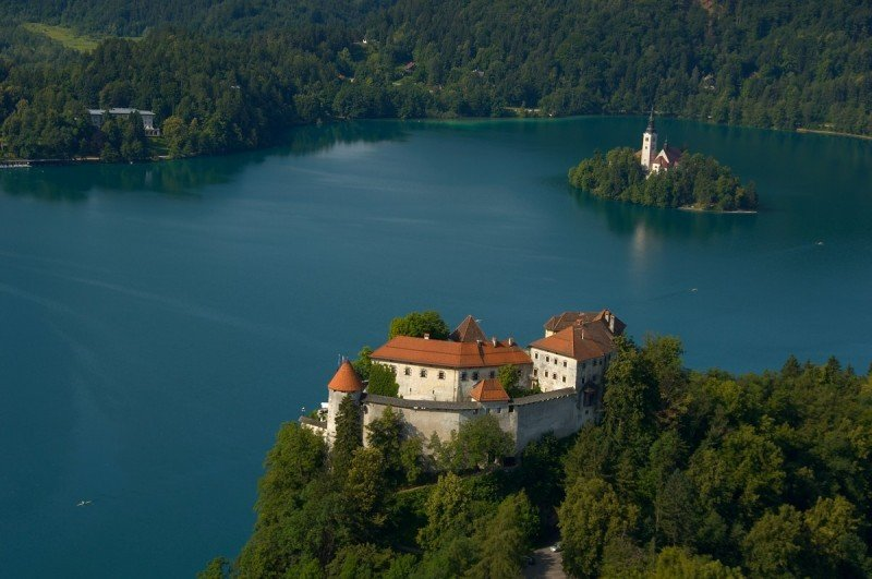ASTORIA-BLED-DEUS-TRAVEL-13