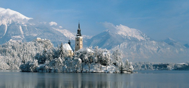 ASTORIA-BLED-DEUS-TRAVEL-2