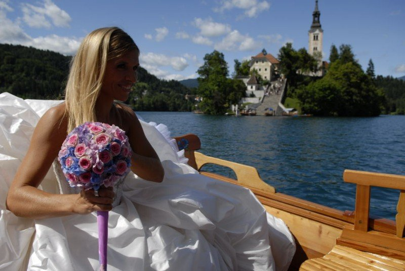 ASTORIA-BLED-DEUS-TRAVEL-6 (1)