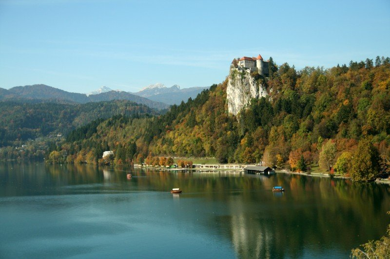 ASTORIA-BLED-DEUS-TRAVEL-6