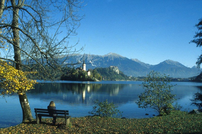 ASTORIA-BLED-DEUS-TRAVEL-9