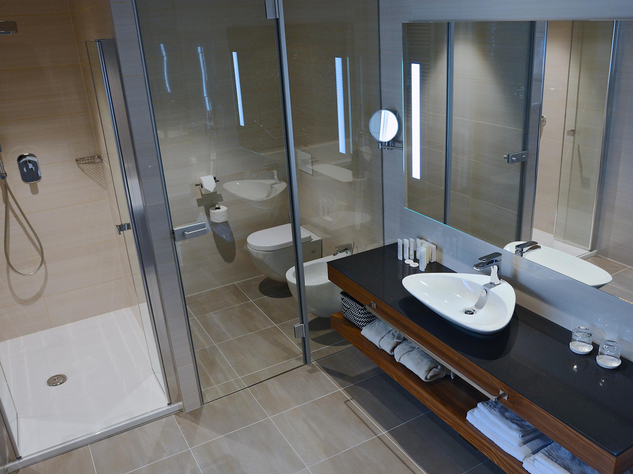 hotel atlantida deus travel 10