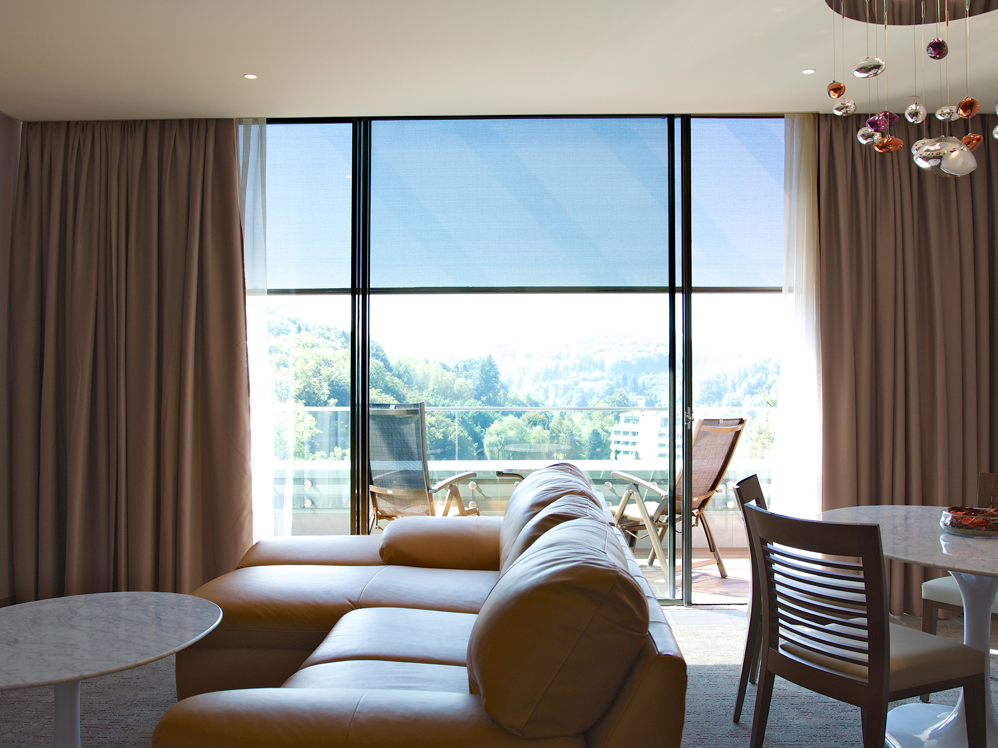 hotel atlantida deus travel 16