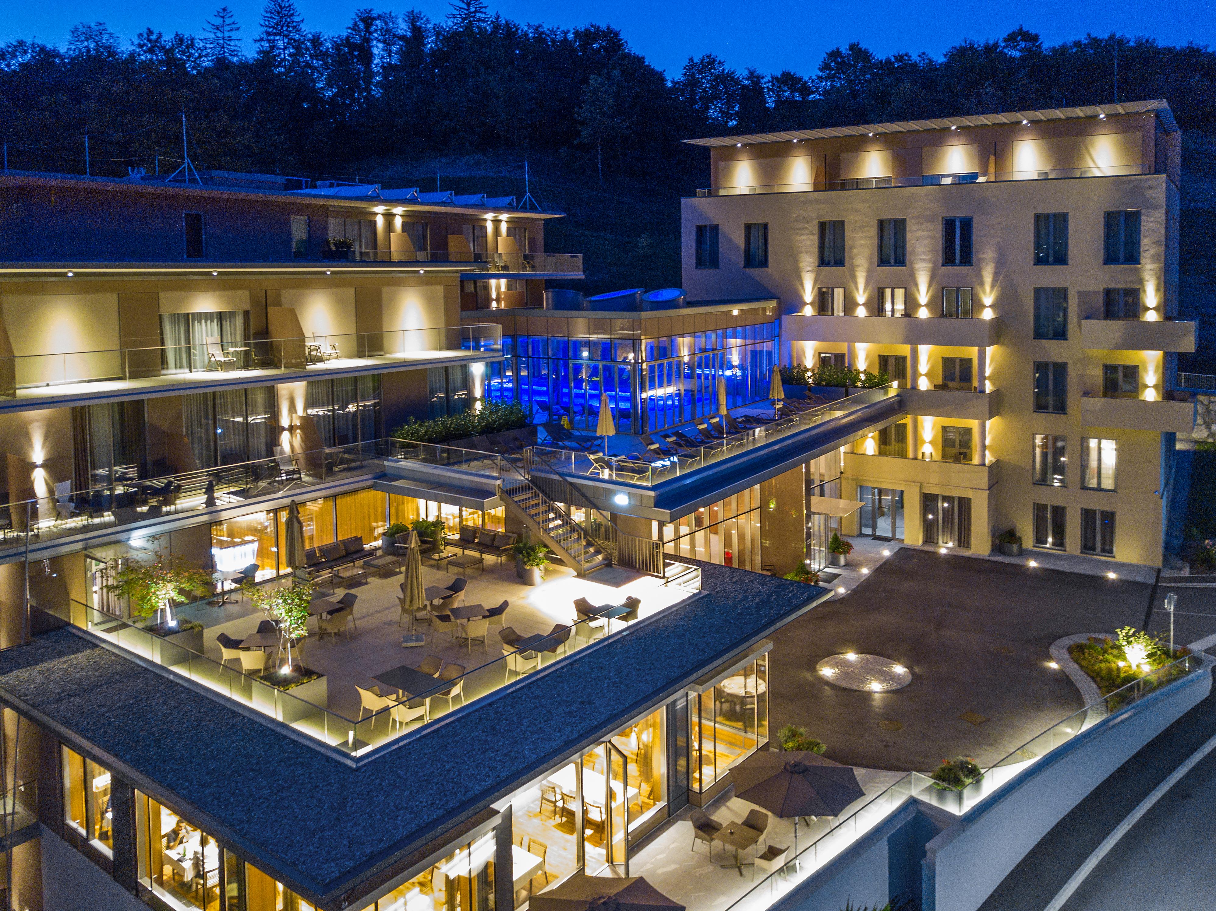 hotel atlantida deus travel 2