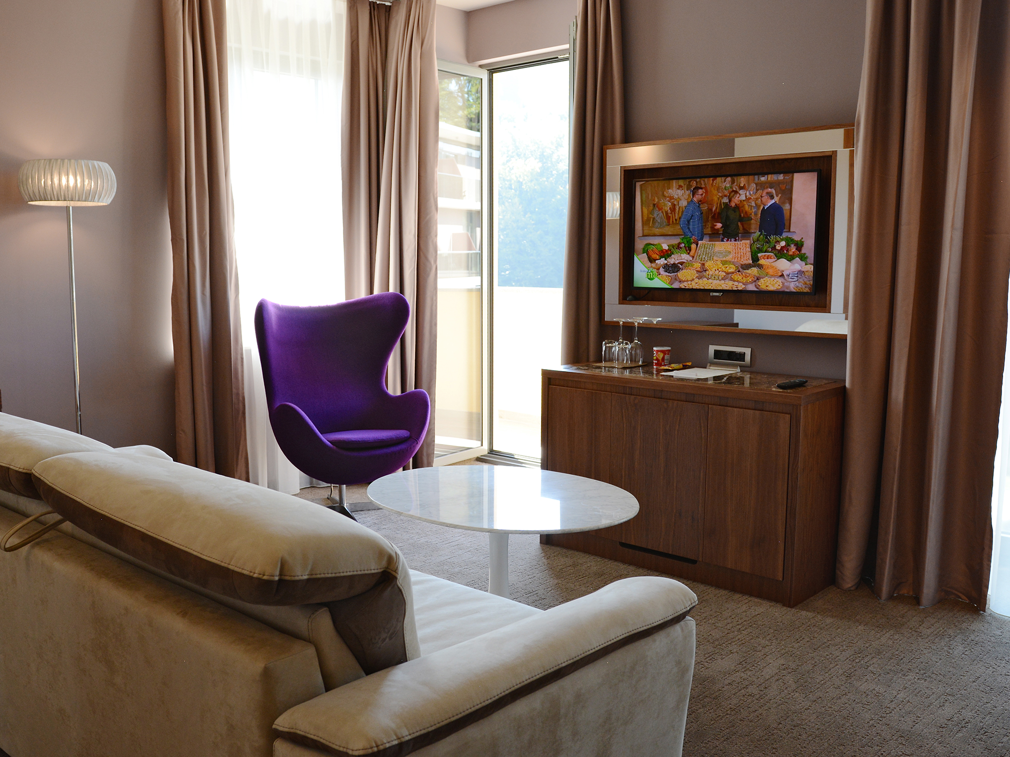 hotel atlantida deus travel 22